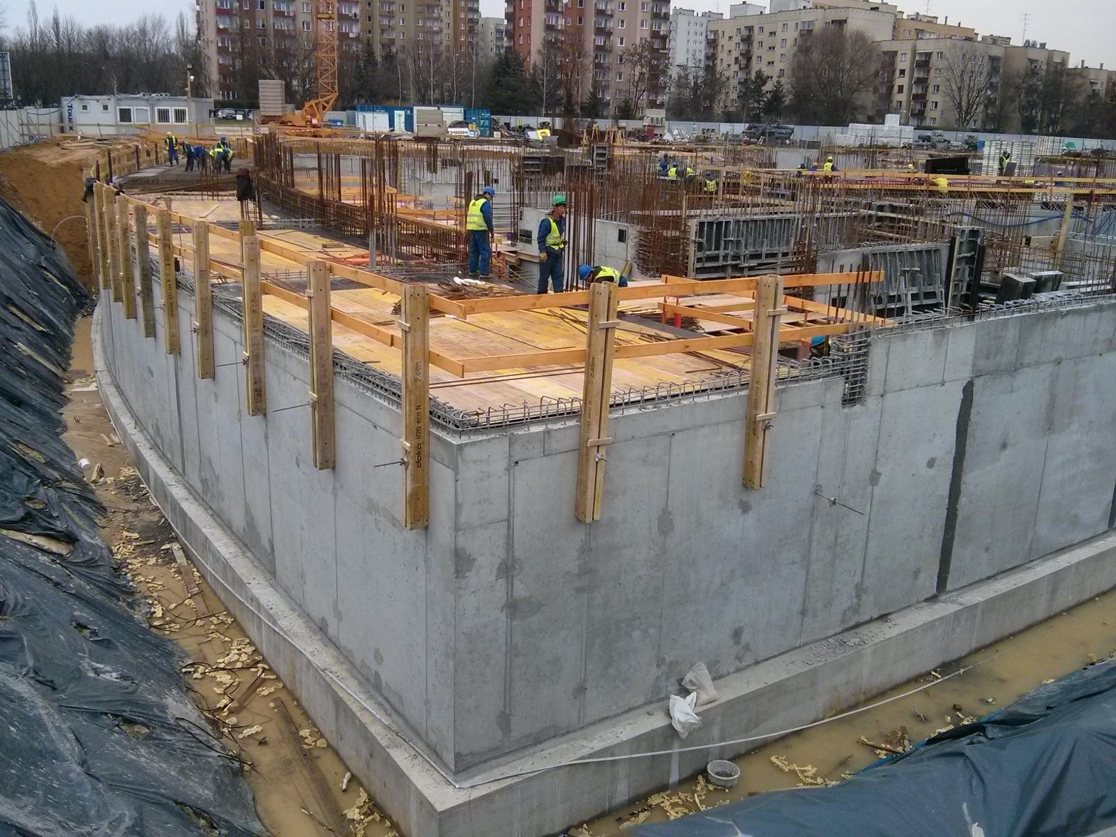 Tanie nowe mieszkania w Krakowie z dopłatą MdM