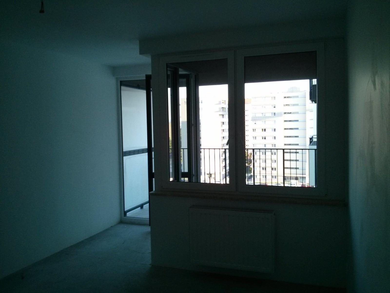 Nowe tanie mieszkania na osiedlu Avia w Krakowie