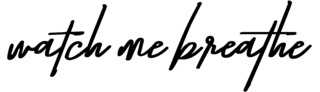 WatchMeBreathe.logo.black.png
