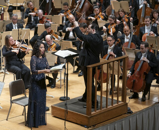 9.19.19 Soprano Nicole Cabell sings the Poulenc Gloria with the BSO (Winslow Townson).jpg